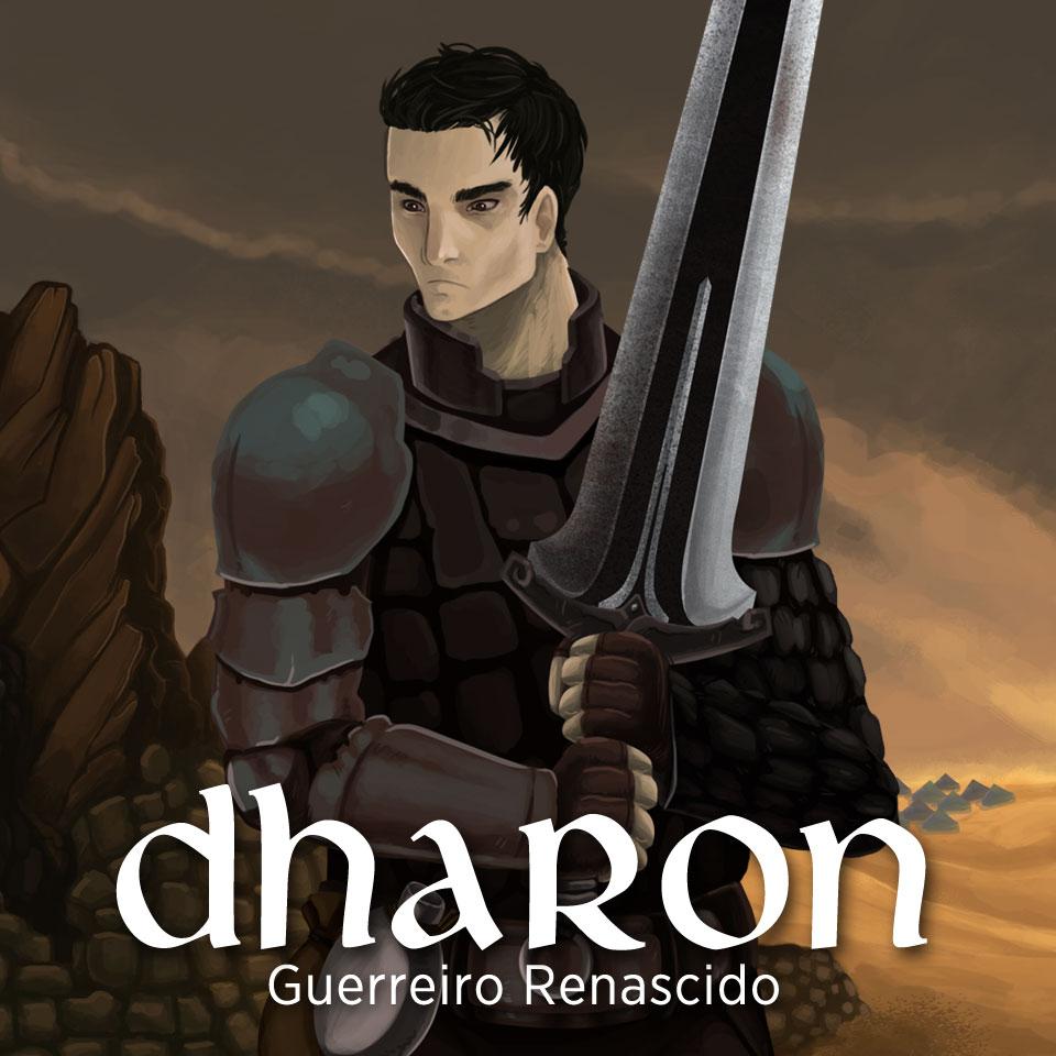 Dharon