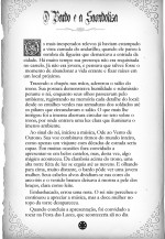 Página especial